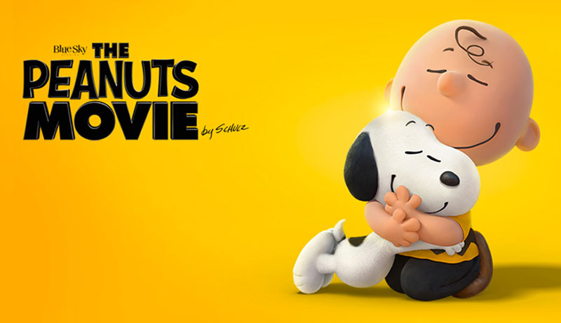 Peanuts-Movie