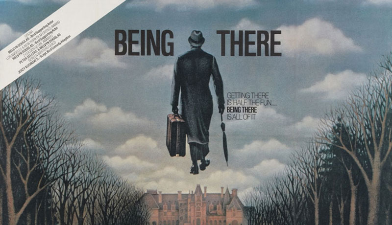 being-there-image