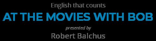 ROBERT BALCHUS