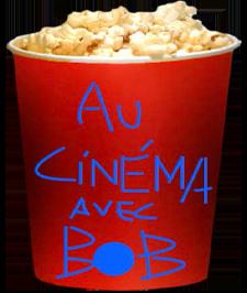 Offerta-sito-Bob-fr